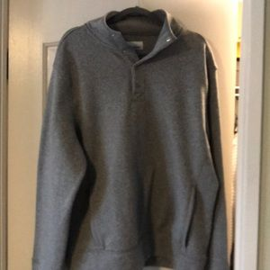 Goodfellow & Co. Pullover- Size XL